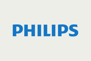 Taxi partner PHILIPS